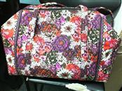 VERA BRADLEY Handbag HANDBAG
